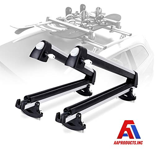 Roof Rack & Carriers | CarPartsMatch.com